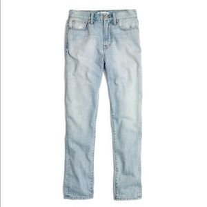 Madwell High Rise Jeans